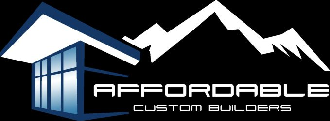 Affordable Custom Builders
