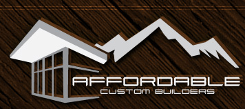 Affordable Custom Builder